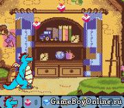 Dragon Tales – Dragon Adventures