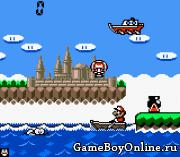 Gameboy Gallery 3