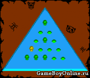 Games Frenzy