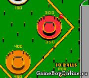 Microsoft Pinball