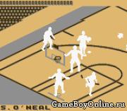 NBA – 3 on 3