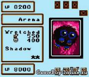 Yu-Gi-Oh! – Dark Duel Stories