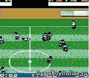 Zidane – Football Generation